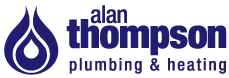 Thompson Plumbing & Heating | Derry~Londonderry
