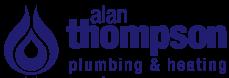Thompson Plumbing & Heating | Derry~Londonderry